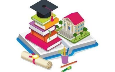 English Studies For JSS