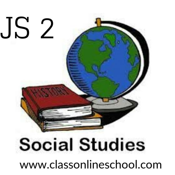 social studies sba guildline Social studies sba guildline  this inquiry is for the purpose of a social studies sba (school based assessment) that i am currently engaging in at school.